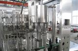Máquina de rellenar automática del agua carbónica del SGS Dxgf18-18-6 5000bph