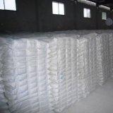 Carbonato de cálcio claro usado no papel e na pintura de borracha