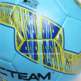 رخيصة كلاسيكيّة عظيم قبلة تذكار كرة قدم