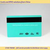 Vier Kleuren Magnetische PVC-Card for Health & SPA Lid