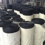 Rete metallica di alluminio/maglia della zanzara
