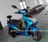 "1000With1500W bicicleta elétrica, ""trotinette"" elétrico, motocicleta elétrica (fósforo)"