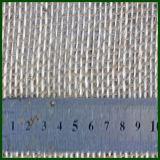 Rodillo 100% de la tela de la arpillera de la fibra del yute