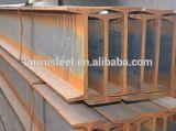 最もよい価格鋼鉄Hのビーム、HのビームEn10025構造スチール/He220A