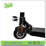 Folding E Scooter elétrico Stand up Scooter Scooter elétrico