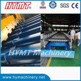 YX45-50 YX45-75 YX45-100 YX50-150 vertikale Kanal-Stift-Rolle, die Maschine bildet