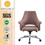 Silla del encargado del sitio de la oficina del sitio de trabajo del alto grado (HT-834B)