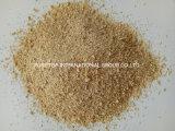 Harina de Soja de Grado Premium 45% Proteína para Alimentación Animal