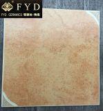 Badezimmer-Küche-Fußboden-Wand-Porzellan-rustikale Fliese 3217