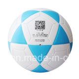 الصين رخيصة يرقّق [بو] كرة قدم [سكّر بلّ] في حجم 4