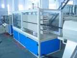 Pianta di fabbricazione calda del tubo di acqua fredda di PPR