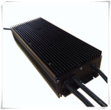 480W 24V im Freien programmierbarer konstanter Fahrer der Spannungs-LED