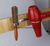 Руки освобождают держатель фена для волос, одобренный Ce стойки фена для волос рук свободно