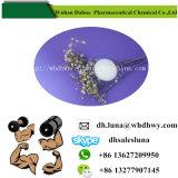 Douane Methenolone Enanthate van de Pas van de Veiligheid van China Primobolan Steroid