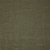 Blaues PU-nachgemachtes PU-Polsterung-Leder für Möbel-Sofa