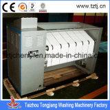 Macchina per stirare marina di Flatwork Ironer/della macchina per stirare dello strato automatico industriale (1000mm) (YPAI-YPAII)