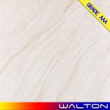 Mattonelle di pavimento rustiche della porcellana delle mattonelle di serie dell'arenaria (WT-WRQ9001)