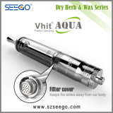 1개의 디자인에 대하여 전자 담배 Vhit 물 분무기 2