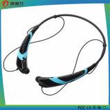 스포츠 Bluetooth 무선 헤드폰 입체 음향 헤드폰 이어폰 Handfree 유니버설
