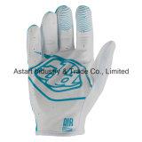 Riding голубой профессиональной перчатки Skidproof напольный резвится перчатки (MAG79)