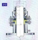 주전자 (212)를 위한 기계적 밀봉