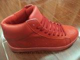 Новый тип больше ботинки /Comfort вскользь ботинок цвета/ботинки мальчика/ботинки способа