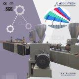 [بفك] يغضّن سقف صفح إنتاج آلة