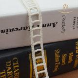 1cmの新式の標準的な高品質の綿のレース