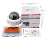 1080P CCTVのカメラの製造者IPのカメラの価格