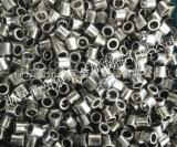 Gesinterte Puder-Metallverzögerungs-Kupplungs-Peilungen