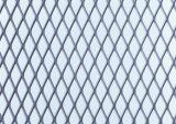 Het Uitgebreide Netwerk van de Prijs van de fabriek Roestvrij staal/het Aluminium Uitgebreide Netwerk van het Metaal