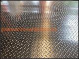 Китая фабрики лист Gw3013 вербы прямой связи с розничной торговлей резиновый