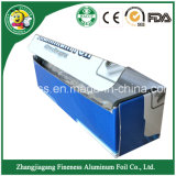 De aangepaste Aluminiumfolie van het Huishouden van de Verpakking Corrgated