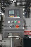 Тормоз E-21 гидровлического давления Wc67k-110/3200