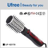 UFREE multifuncional 5 en 1 caliente Secador de pelo de cepillo
