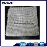 Engranzamento do PVC Coted para o terno