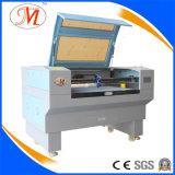 De duurzame Machines van de Laser voor het Knipsel van de Houtvezelplaat (JM-960H)