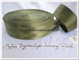 Tessitura di nylon per la cinghia di sicurezza