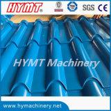 Крен стержня канала YX45-50 YX45-75 YX45-100 YX50-150 вертикальный формируя машину