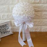 Il partito fornisce il mazzo nuziale del fiore di EVA di cerimonia nuziale