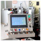 Machine de découpage rotatoire pour des stations de l'industrie du mobile 5