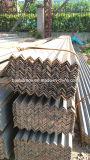 De Directe Verkoop van de Fabrikant van het Staal van /Angle van de Hoek van de Staaf/van het Staal van de Hoek van het staal