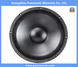 """"""" altoparlante professionale del Woofer 12nw76-12"""