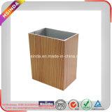 卸し売り木製の穀物の熱伝達のスプレー式塗料の粉のコーティング