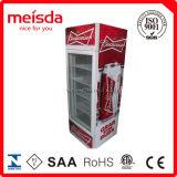 190L 전시 냉장고