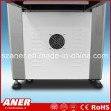 500X300mm multi Energie-Röntgenstrahl-Gepäck-Scanner für Hotel