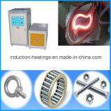 Горячая ковочная машина топления индукции частоты средства сбывания