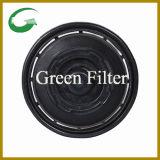Élément de filtre à essence pour le chat (360-8959)