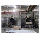 Multi Schaufel-Blockschneiden-Maschine für Marmor/Granit (DQ2200A)