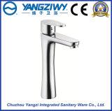Yz5015 escolhem Faucets do misturador da bacia da alavanca